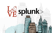Philly Splunk